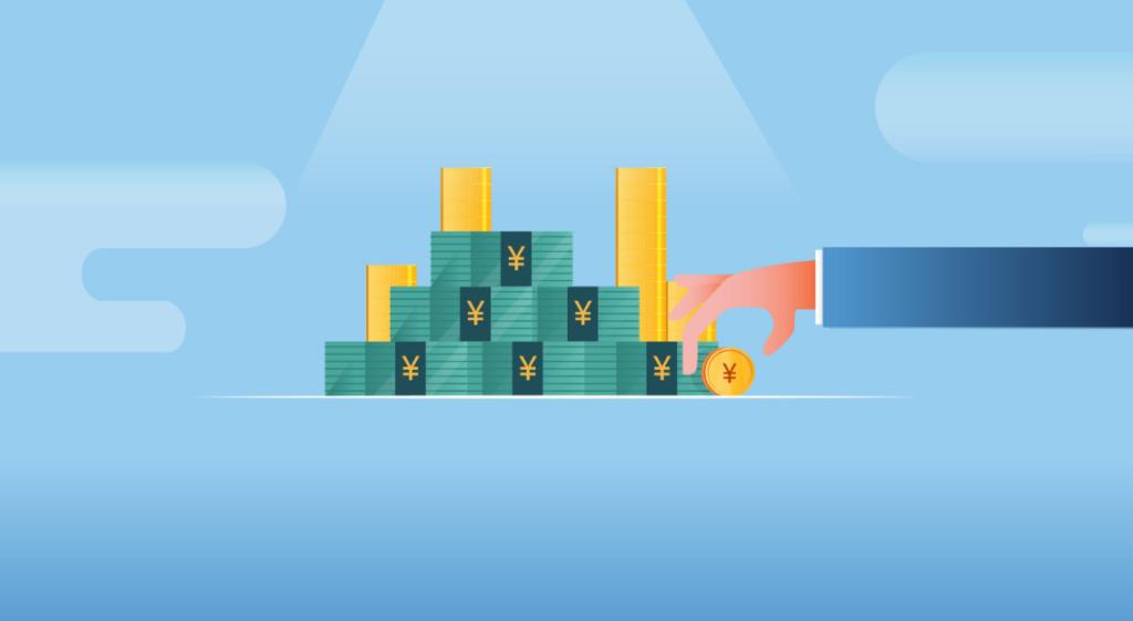 Online Savings Account >> 2019 Years Of The Best High Interest Savings Account Jiamoney